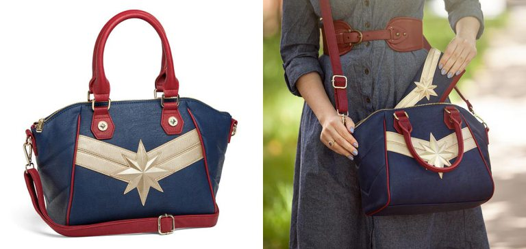 sac-captainamerica