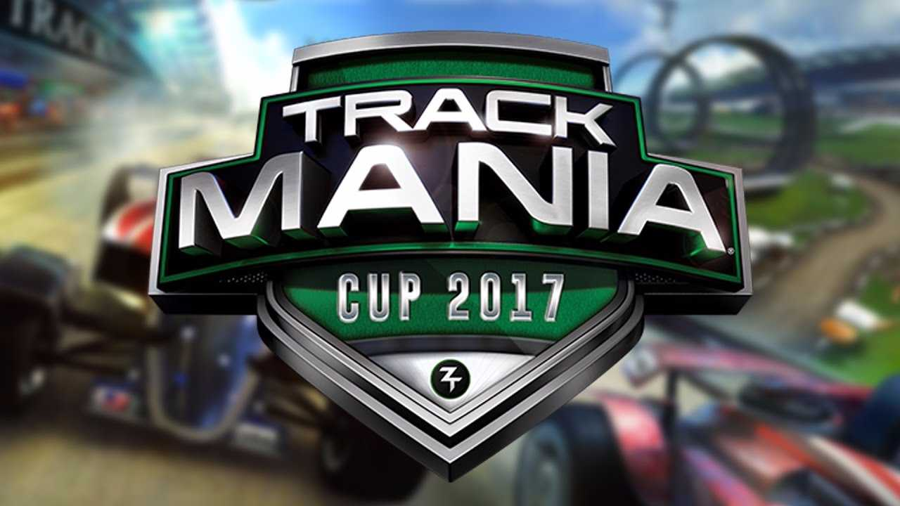 track-mania-cup-2017-compressed