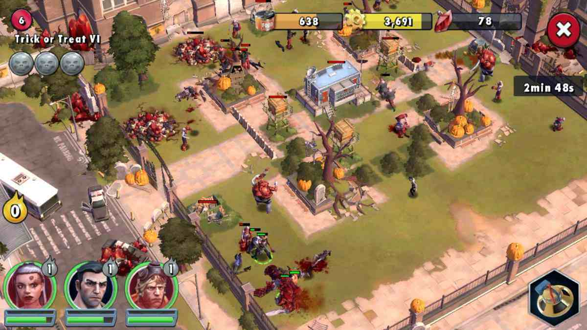 zombie-anarchy-gameplay-compressed