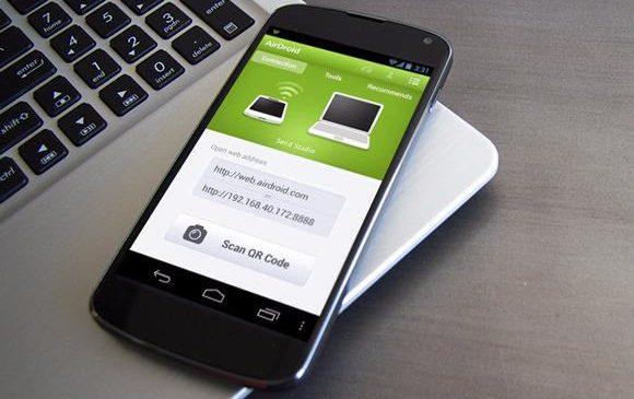 Les services gratuits pour lire et envoyer des SMS avec votre PC