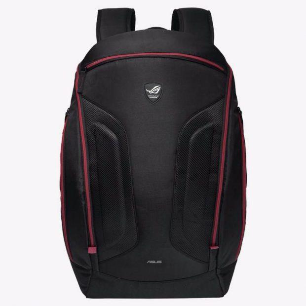 à dos pour de portable 13 pouces sacs 10 15 ordinateur à pq8wZUOU