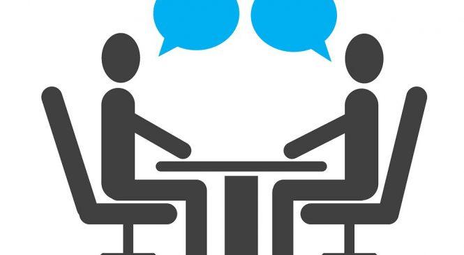 Pour réussir votre entretien d'embauche, soyez honnête avec vos défauts
