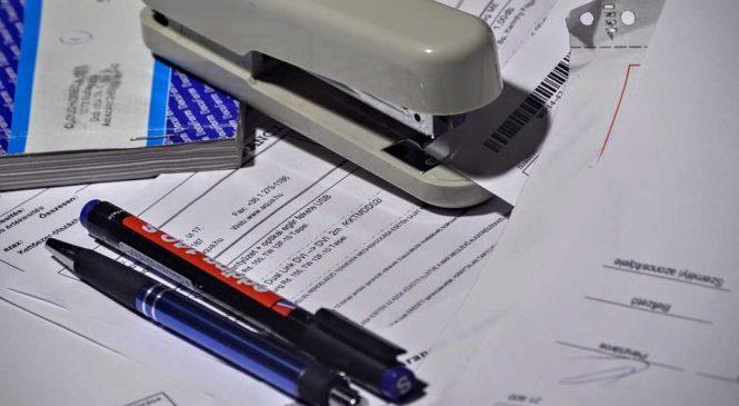 Invoicetemplate.co : Un générateur de factures génial et gratuit