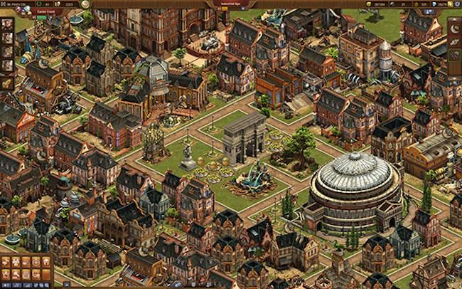 top 10 des jeux de construction sur pc sim city et autres. Black Bedroom Furniture Sets. Home Design Ideas