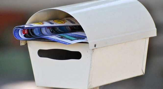Mail : Réponse automatique pendant son départ ou ses vacances