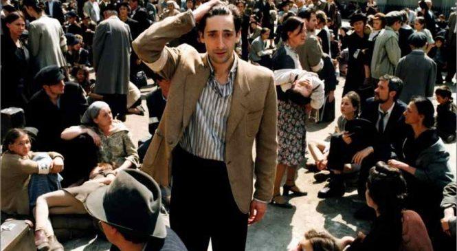 Des films historiques sur l'Allemagne Nazie et Hitler