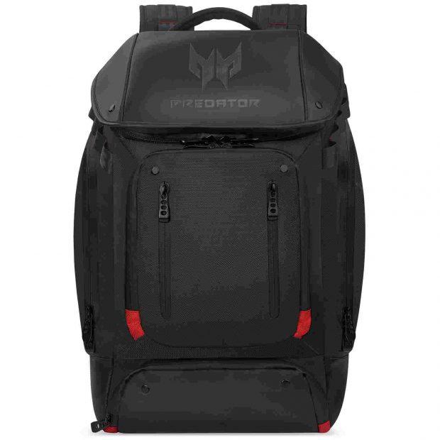 13 à portable ordinateur pour 10 à sacs 15 de dos pouces qXa8Xg0In