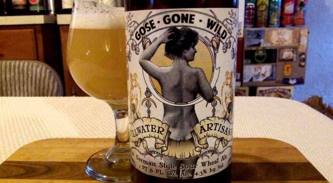 Top des meilleures bières du monde (Classement)