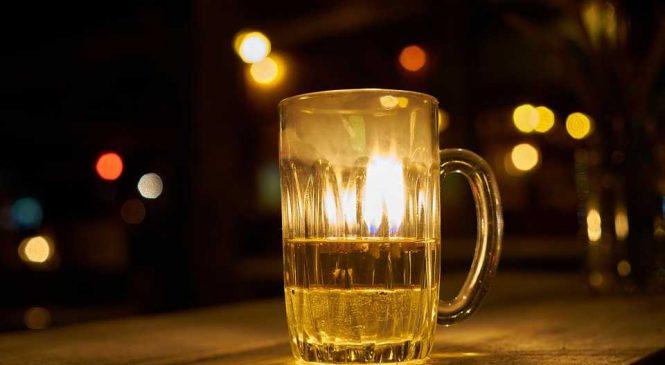 La bière fait-elle grossir ou maigrir ?