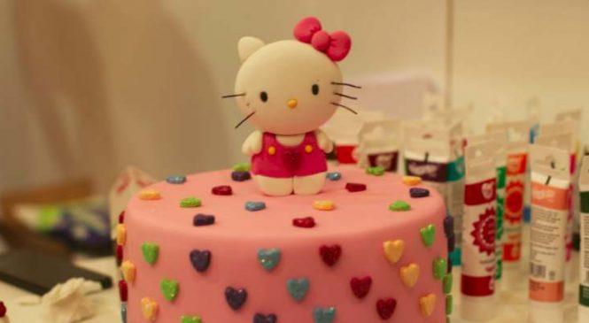 VotreGateau.fr : Commandez des gâteaux en ligne !