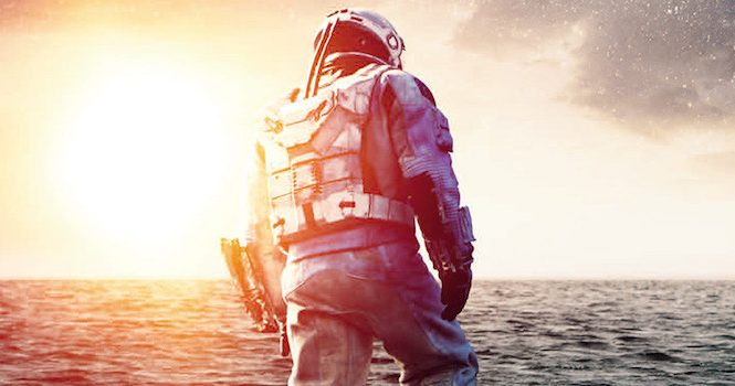 Interstellar VF (Streaming légal, avis et infos)