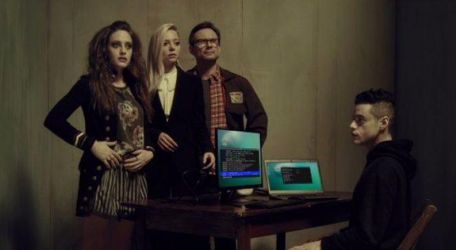 Mr. Robot saison 3 : La nouvelle bande-annonce et la date de sortie