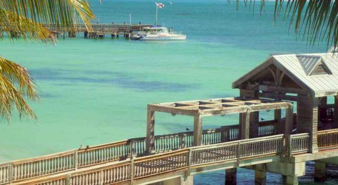 Top : Découvrez les plus belles plages du monde !