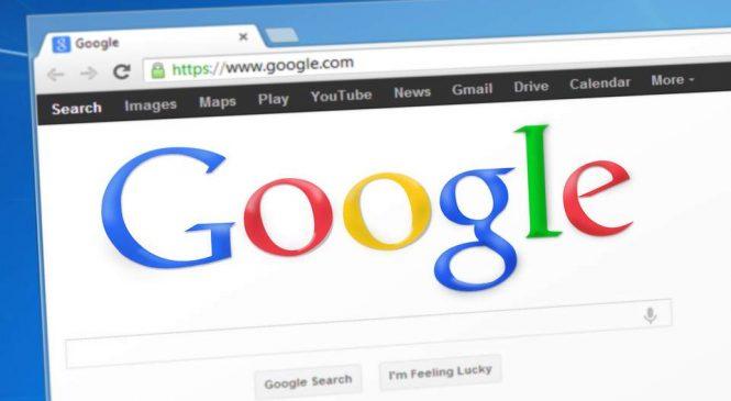 Trucs et astuces pour des recherches Google optimisées