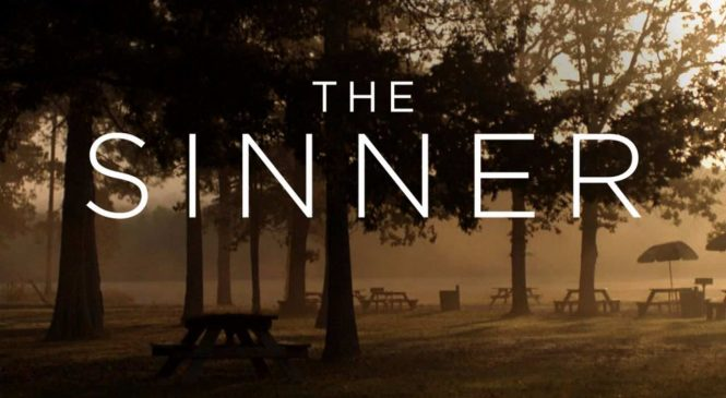 The Sinner : Cette série fait tellement peur que personne n'arrive au bout