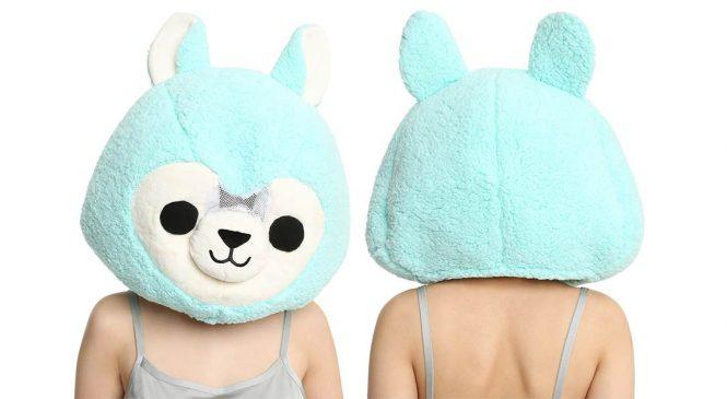 Halloween : Choisissez ce costume Kawaii beaucoup trop mignon