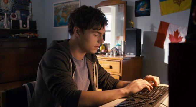 Les meilleurs films sur les hackers et les pirates informatiques