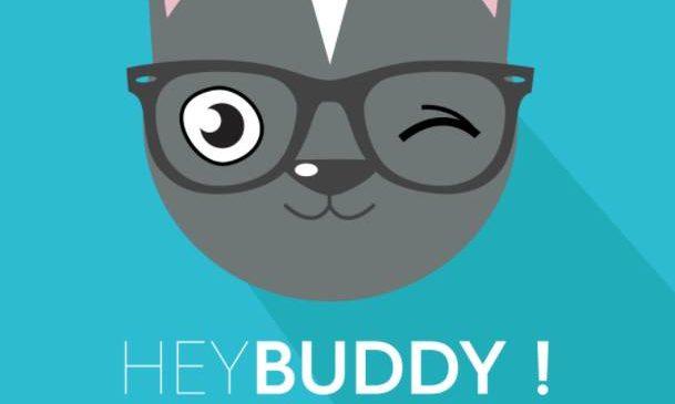 Hey-Buddy.fr : Avis sur le marchand qui met fin aux arnaques sur le web