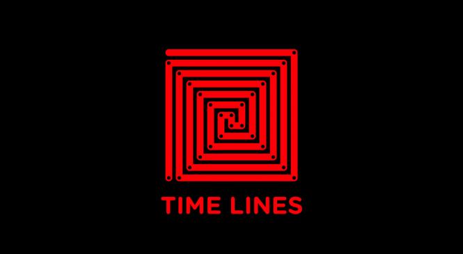 Time Lines : Un jeu puzzle qui demande beaucoup de réflexion sur iOS