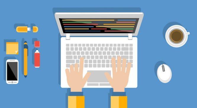 Udemy : Suivre des cours et développer ses compétences informatiques