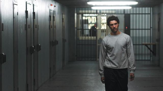 Le top des films sur les prisons françaises et américaines