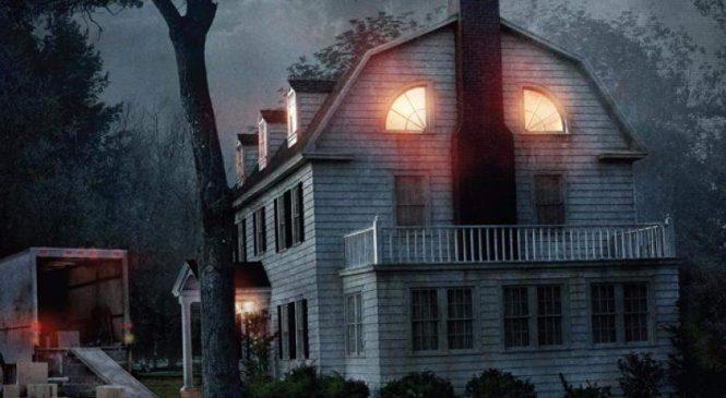 Le top des films d'horreur basés sur des histoires vraies