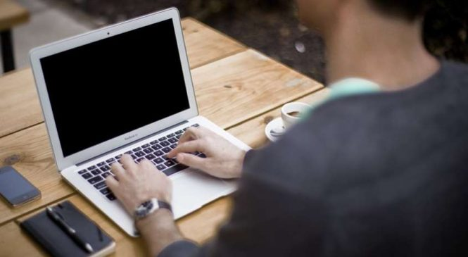 Mail : Comment créer une signature gratuite et professionnelle ?