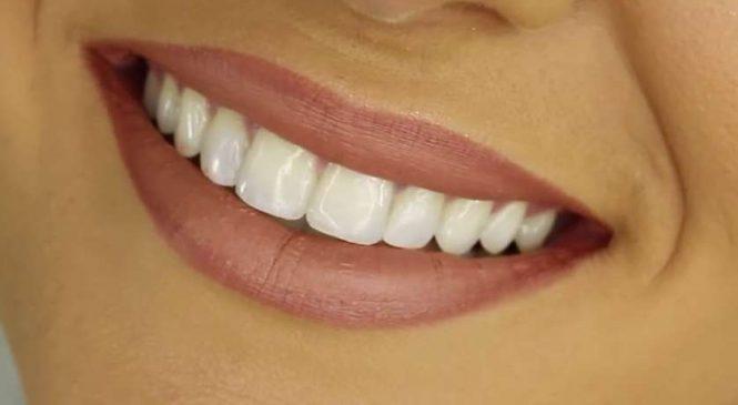 Comment soulager efficacement une rage de dents ?