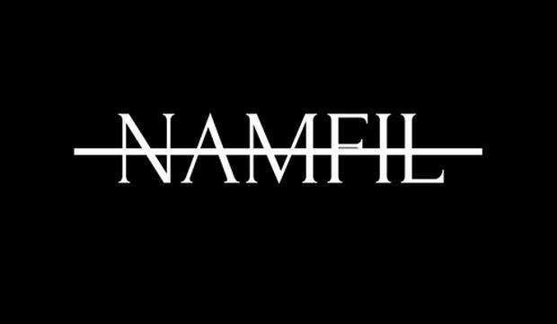 Namfil.com : Un blog mode & lifestyle destiné aux hommes