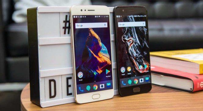 3 bons smartphones avec un meilleur rapport qualité-prix que l'iPhone X