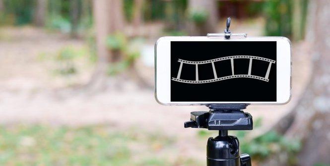 Quik – La meilleure application pour faire de l'édition et du montage vidéo