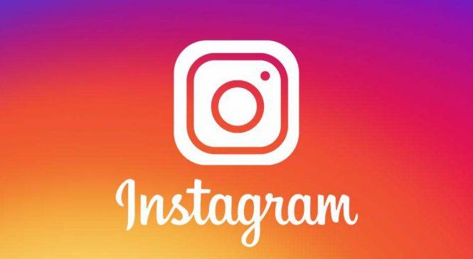 Intégrer ses photos Instagram sur son site (Guide complet)