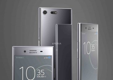 Test du Sony Xperia XZ Premium : Vous pouvez mieux faire les gars !