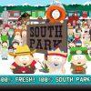 South Park Phone Destroyer est disponible sur mobile et c'est génial !