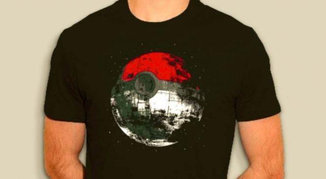 Sergent Tobogo : Des t-shirts originaux qui sont bios et équitables