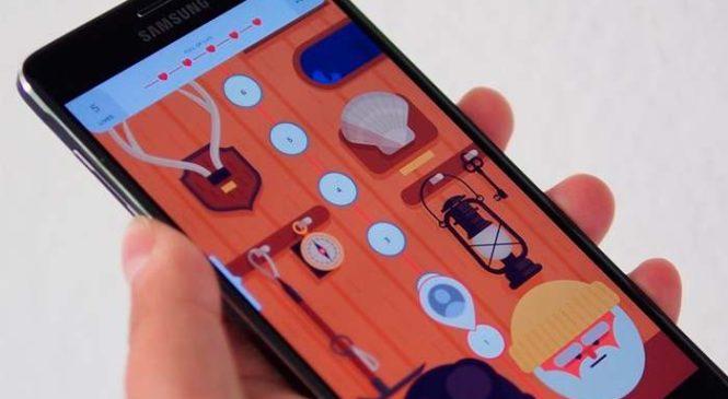 Les meilleurs jeux Android et iPhone pour faire passer le temps