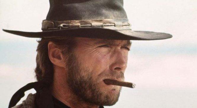 Filmographie : La liste des meilleurs films avec Clint Eastwood