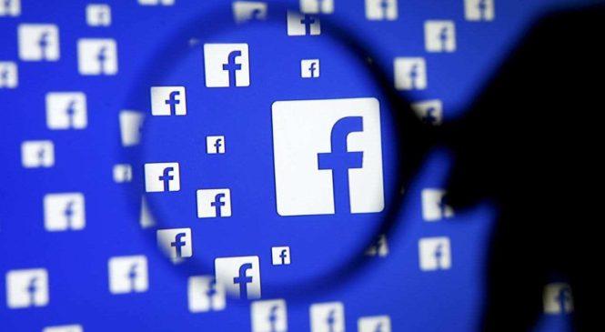 Comment changer votre nom Facebook ? C'est facile !