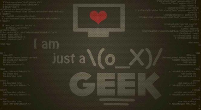 Top 10 des blogs et influenceurs Geek à suivre absolument