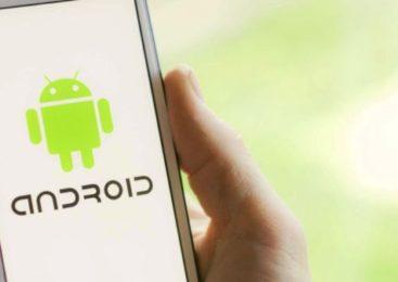 Top des applications Android pour faire de belles photos