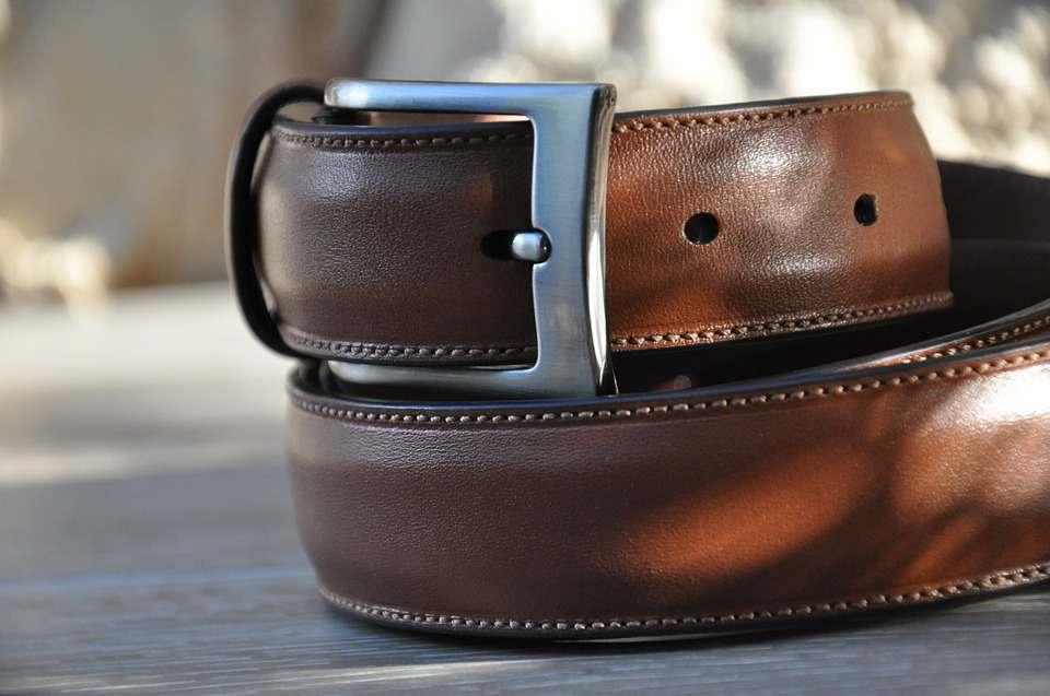 e591cb98ebf Les plus belles ceintures pour homme (Guide et conseil masculin)
