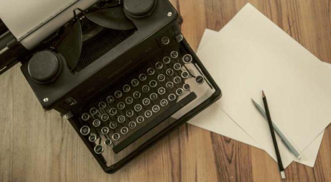Le Livre 42 : Devenez écrivain et participez à un Space Opera collaboratif