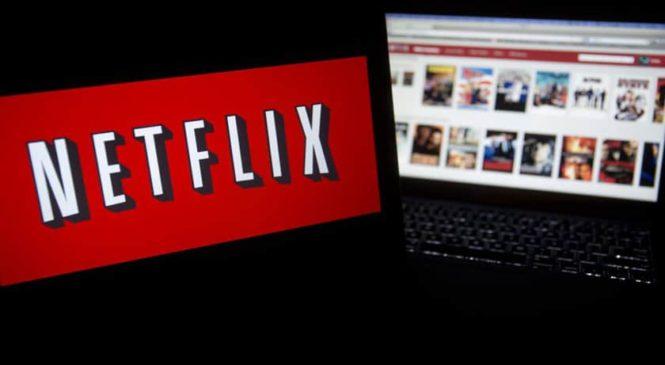 Netflix : Les meilleures séries originales