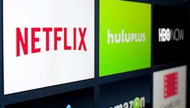 Streaming : Les plateformes légales et alternatives au géant Netflix