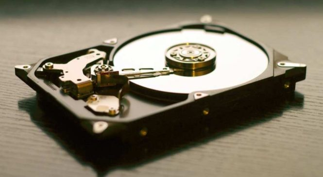 Comment récupérer des données supprimées et effacées ? (Astuce)