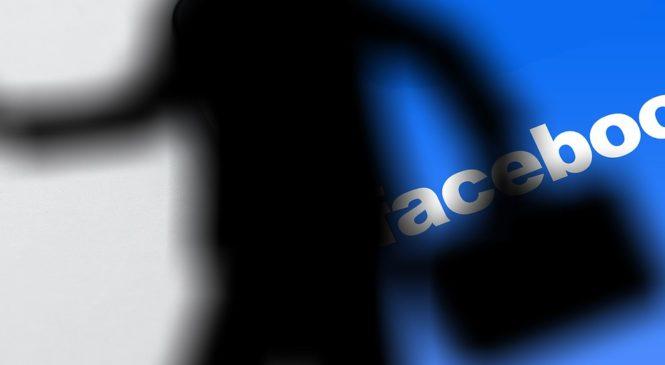 Comment supprimer toutes ses publications Facebook ?