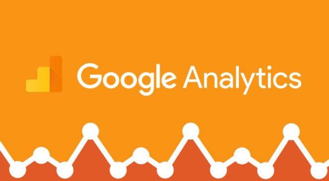 Apprendre à utiliser Google Analytics (Vidéo)