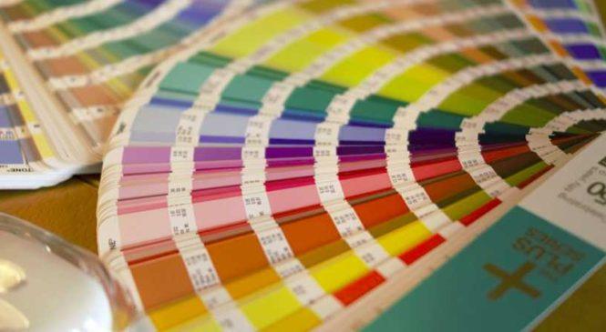 Imprimerie en ligne : Créer des flyers, des affiches et des brochures