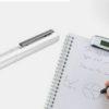 Test + Avis du stylo numérique IRISNotes Air 3