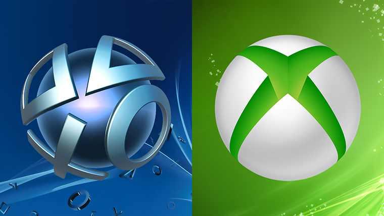 Carte De Credit Prepayee Ou Acheter.Ou Acheter Des Cartes Prepayees Xbox Live Et Playstation Plus